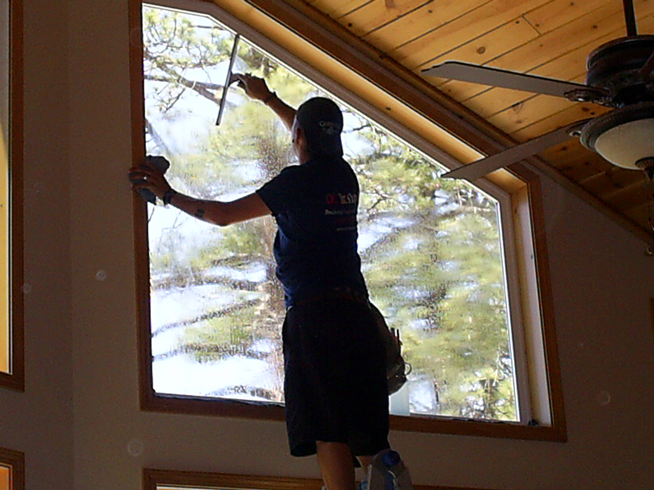 Mobile homes for sale in orange county ca - Orange County Window Tinting Window Tint Oc Orange County Glass Tinting